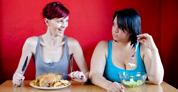 fast-vs-slow-metabolisms