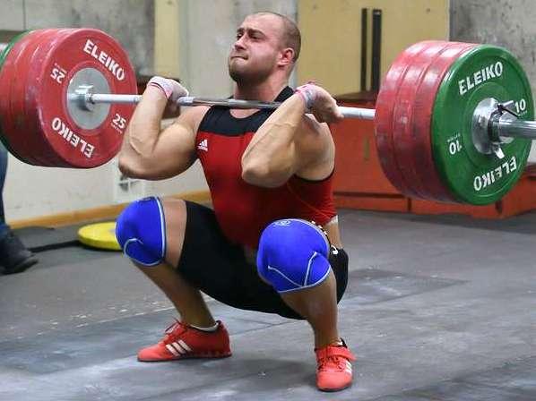 squat-schoen-olympisch-gewichtheffen
