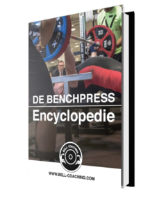 Bench Press encyclopedie e-book