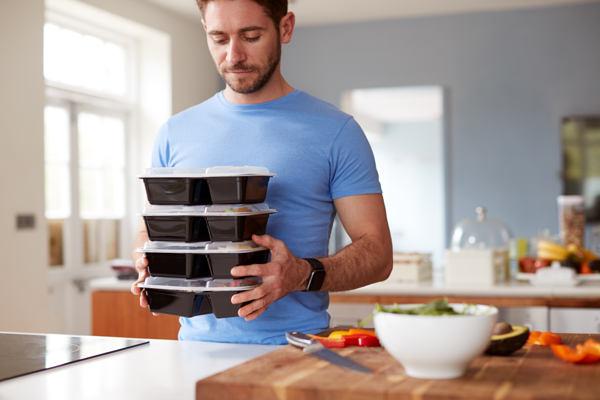 welk dieet is makkelijk vol te houden