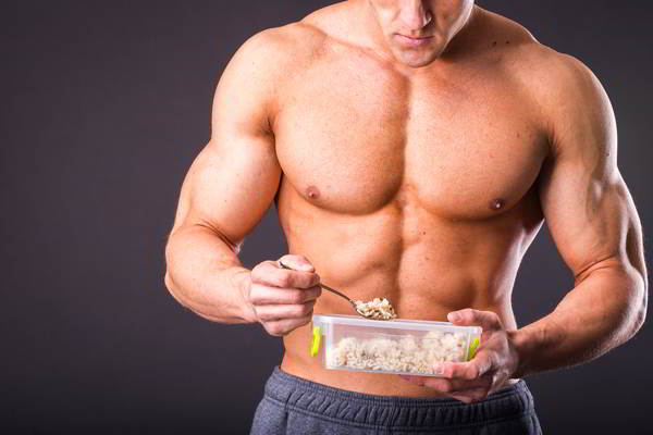 intermittent fasting ongezond
