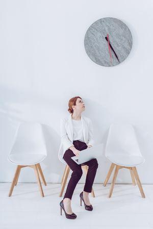 intermittent fasting vrouwen