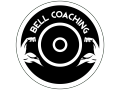 Bell-Coaching-Logo