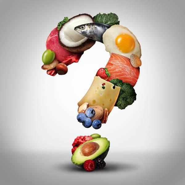 voedingsadvies cholesterol
