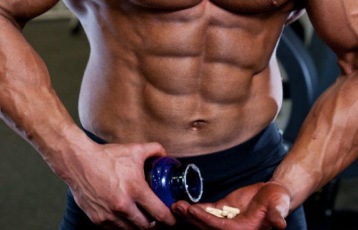sarms veilig alternatief steroïden